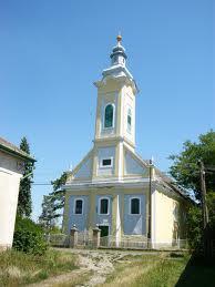 reformatus templom1