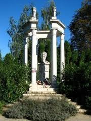 szoborkep